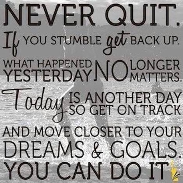 dbf0e7074 On point. 👌👌👌👌#dailymotivation #motivation #fitness ...