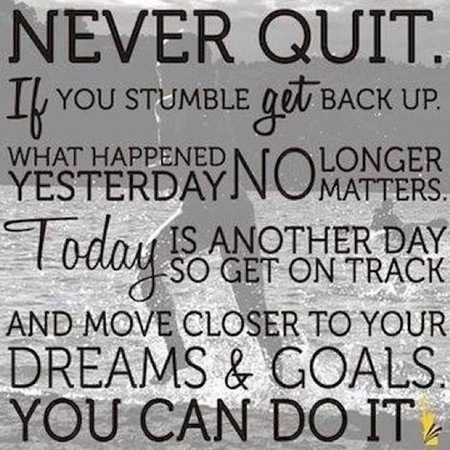 on point 👌👌👌👌 dailymotivation motivation fitnesson point 👌👌👌👌 dailymotivation motivation fitness fitnessacount instafit sudip das\u0027s blog