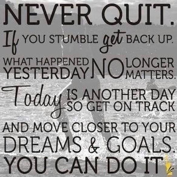 5fe16d79 On point. 👌👌👌👌#dailymotivation #motivation #fitness #fitnessacount  #instafit | Sudip Das's Blog