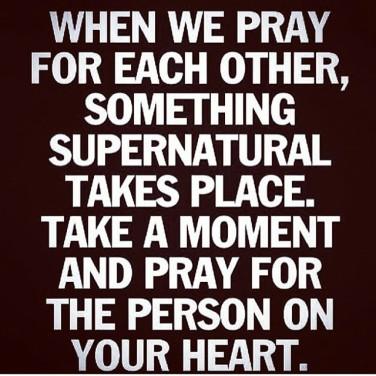 Prayer Unlocks Doors Pray Goodmorning Inspiration