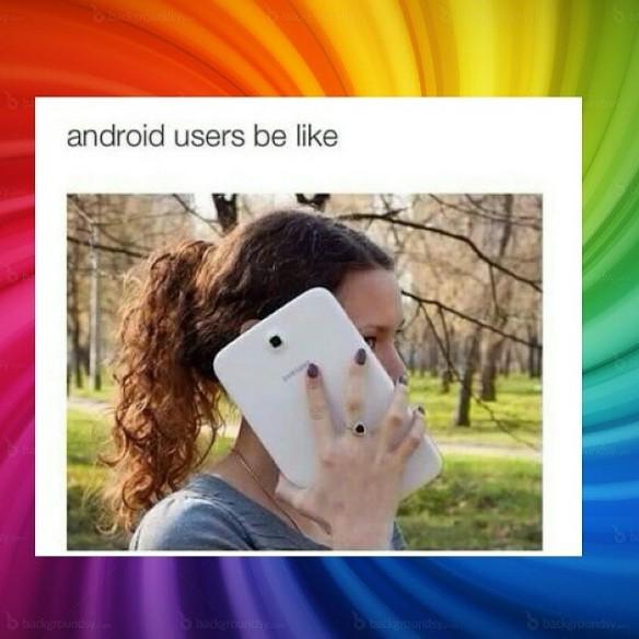 amateur homemade lesbian tumblr