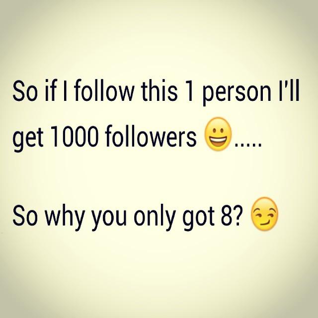 truestory #instafunny #lmao #followers #funny #instalike ...